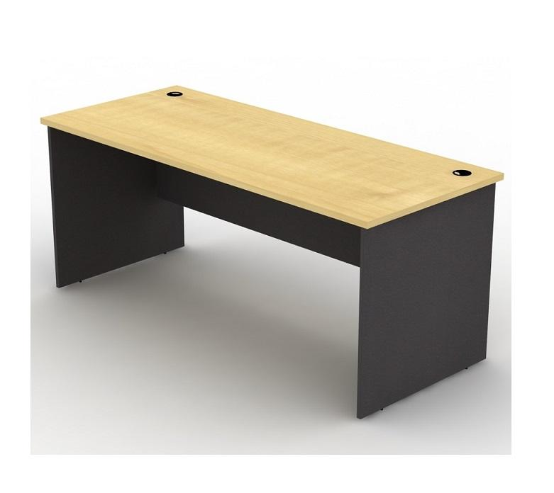 Computer Table Furniture Malaysia