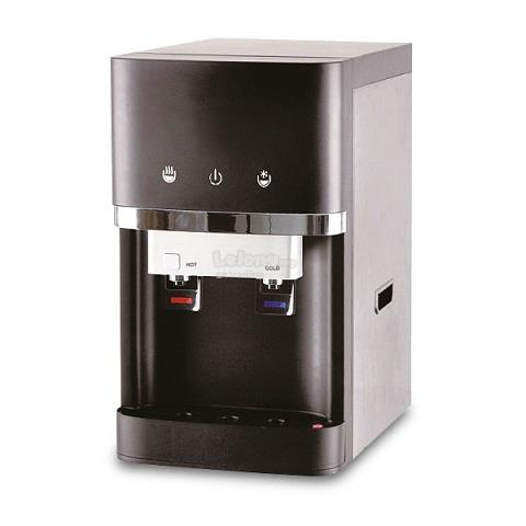WSS DN300A Hot & Cold Water Dispenser