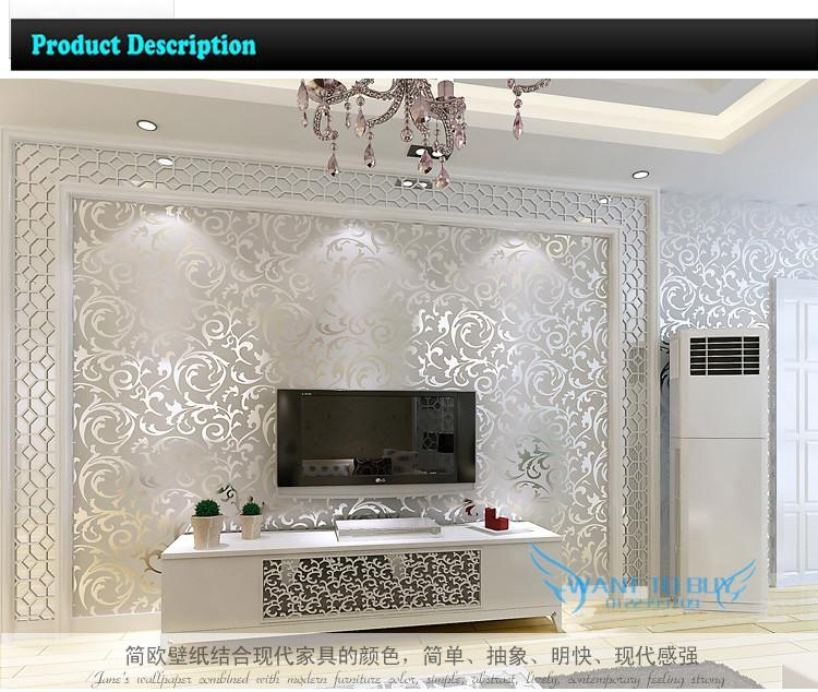 Wtb999 new design diy decorative wall end 6 6 2018 2 15 am for Home selling design