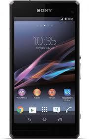 ++ www.Retrons.com ++ SONY XPERIA Z1 COMPACT D5503 REFURBISHED