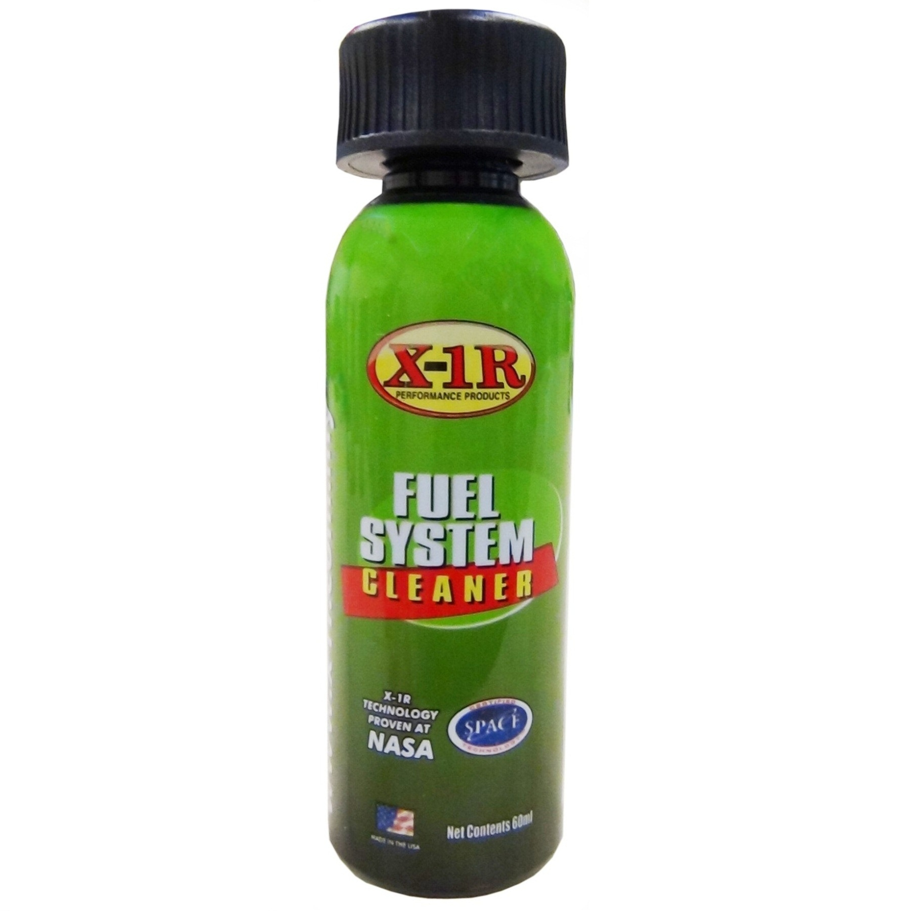 X-1R Fuel System Cleaner 60ml