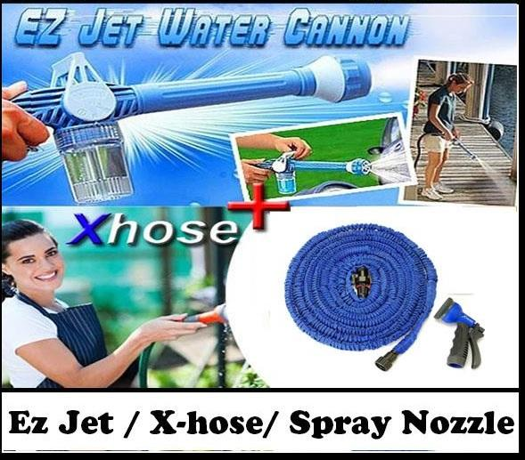 X hose expandable hose xhose 11street malaysia for Gardening tools malaysia