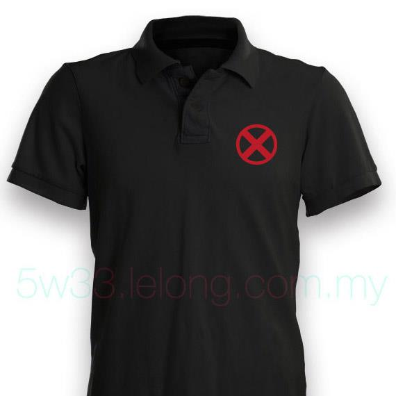 x men logo polo shirt end 6 9 2018 1 00 pm