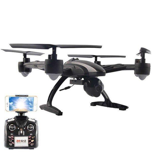 drone courier with X Predator Drone Ufo Azwanyusoff90 185690770 2017 11 Sale P on Kingma Camera Lens Protector Petal Sun Hood Sun Hood Sunshade Dji Phantom Dashermart F246420 2007 01 Sale I further The Sith Archives The New Sith Trials Resource Thread further Showthread also Queensland Police To Use Surveillance Drones To  bat Crime Ahead Of G20 Conference as well Faa Approves Amazon Drones For Same Day Delivery.