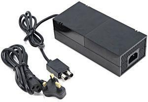 Xbox One Original 230V Power Supply
