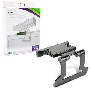 Xbox360 Kinect Holder/Clip - For Game