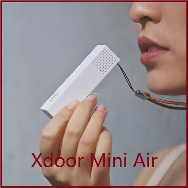Image Result For Iq Air Purifier