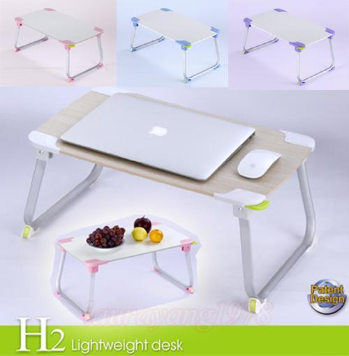 XGear H2 Foldable Portable Notebook end 3222018 215 PM : xgear h2 foldable portable notebook laptop dining desk bed table stand qbmall 1603 22 qbmall6 from www.lelong.com.my size 500 x 510 jpeg 22kB