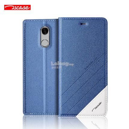 Xiaomi 3 4 4s 4i Max Hongmi Redmi Note 3 4 leather case casing cover