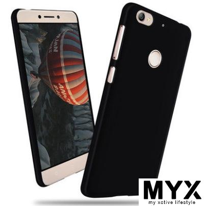 Xiaomi Max Frosted Solid Color TPU Candy Casing Case Cover