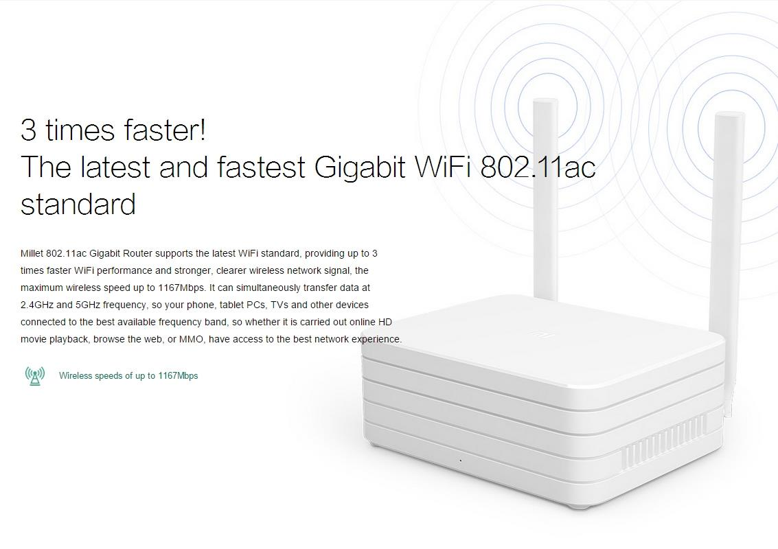http://76.my/Malaysia/xiaomi-mi-wifi-router-2nd-gen-5g-wifi-802-11ac-1tb-harddisk-nas-visiongadgetry-1512-12-VISIONGADGETRY@1.jpg