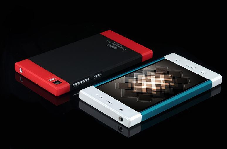 XIAOMI MI3 GKK 360 FULL Protection Case Cover