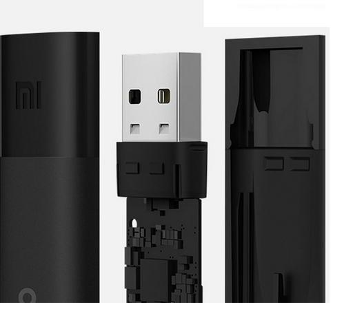 Xiaomi Mini USB Wifi 8GB Dongle English Interface