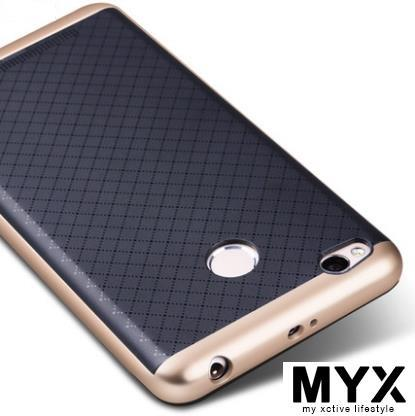 Xiaomi Redmi 3s DROP Resistance Casing Case Cover