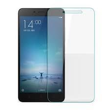 XIAOMI REDMI NOTE 2 PRO / REDMI NOTE 3 CLEAR SCREEN PROTECTOR