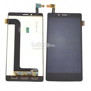 Xiaomi Redmi note Digitizer Touch Screen
