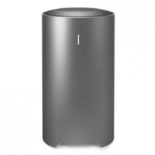 Xiaomi Subwoofer Wireless Bluetooth / Wired Function!