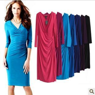 Namejs plus size dresses