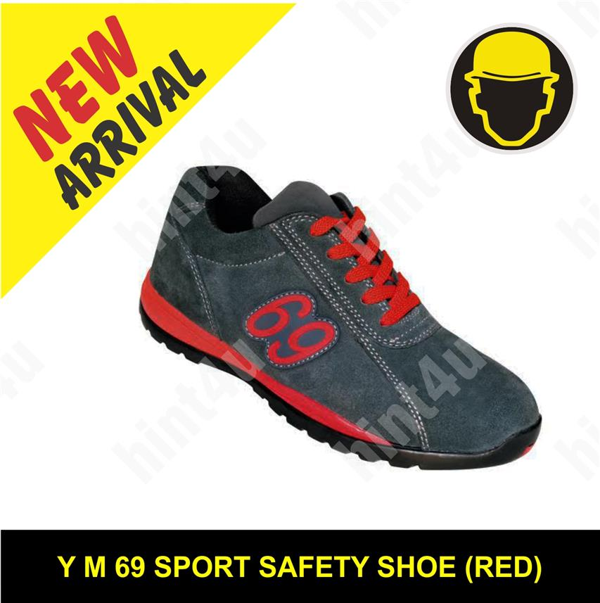 y m 69 sport safety shoe end 4 9 2018 7 15 am