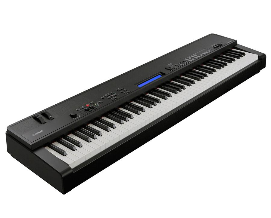 YAMAHA CP-40 Stage - 88-Key Digital Stage Piano (NEW)