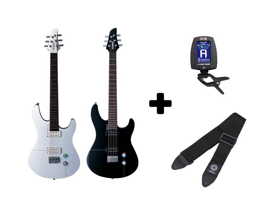 yamaha electric guitar rgxa2 rgx a2 end 12 3 2016 3 40 pm. Black Bedroom Furniture Sets. Home Design Ideas
