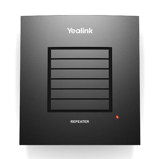 Yealink Dect Phone Repeater RT10