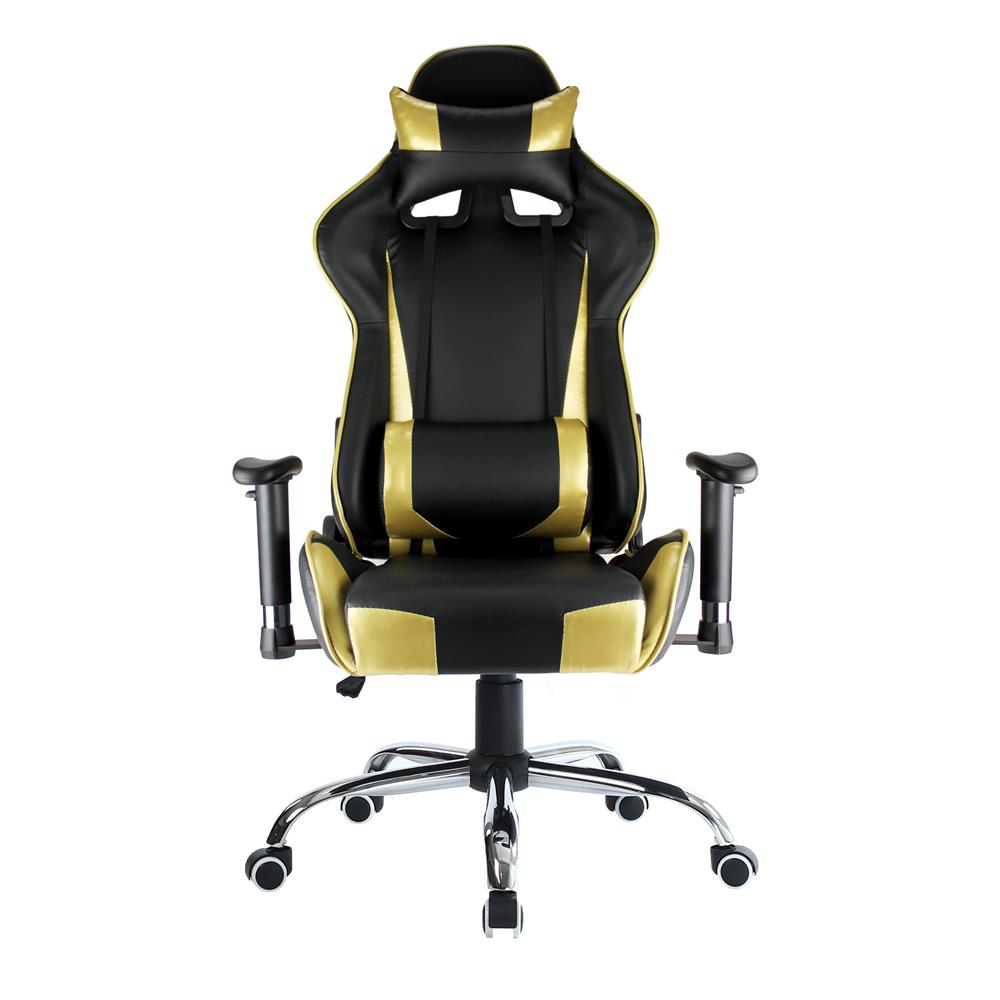 New year sale gaming chair backres end 7 22 2017 9 15 am for Furniture year end sale 2017