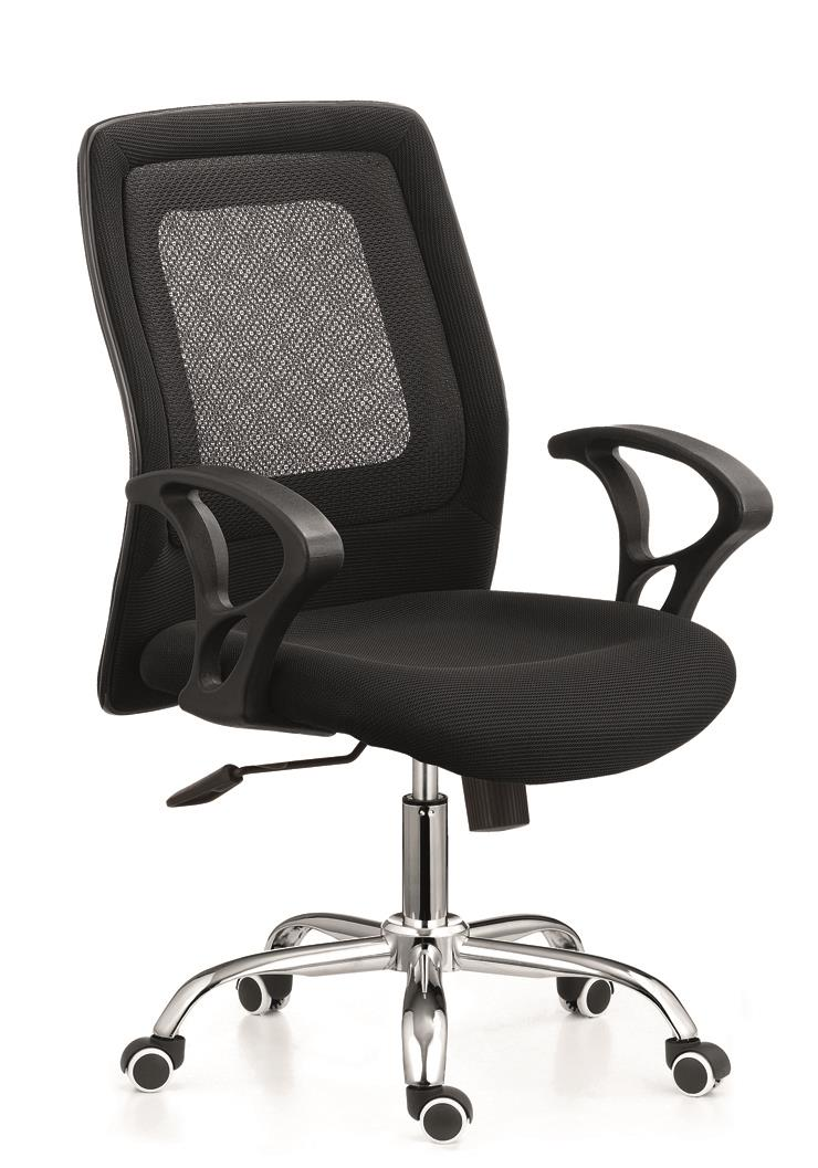 YMI Office Chair A022 end 952017 1115 AM MYT  : ymi office chair a022 hockguankoe 1609 05 hockguankoe4 Walmart Office Chairs <strong>In-Store</strong> from www.lelong.com.my size 740 x 1057 jpeg 81kB