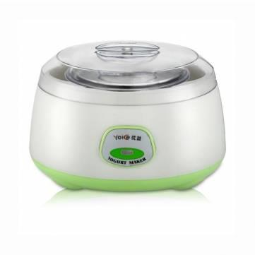 Yoice Electric Automatic Fruit Yogurt Maker Household Kitchen Applianc
