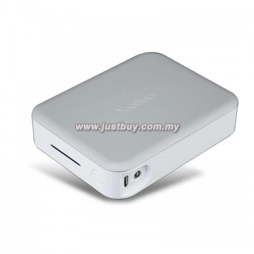 Yoobao Magic Cube II YB649 10400mAh Power Bank