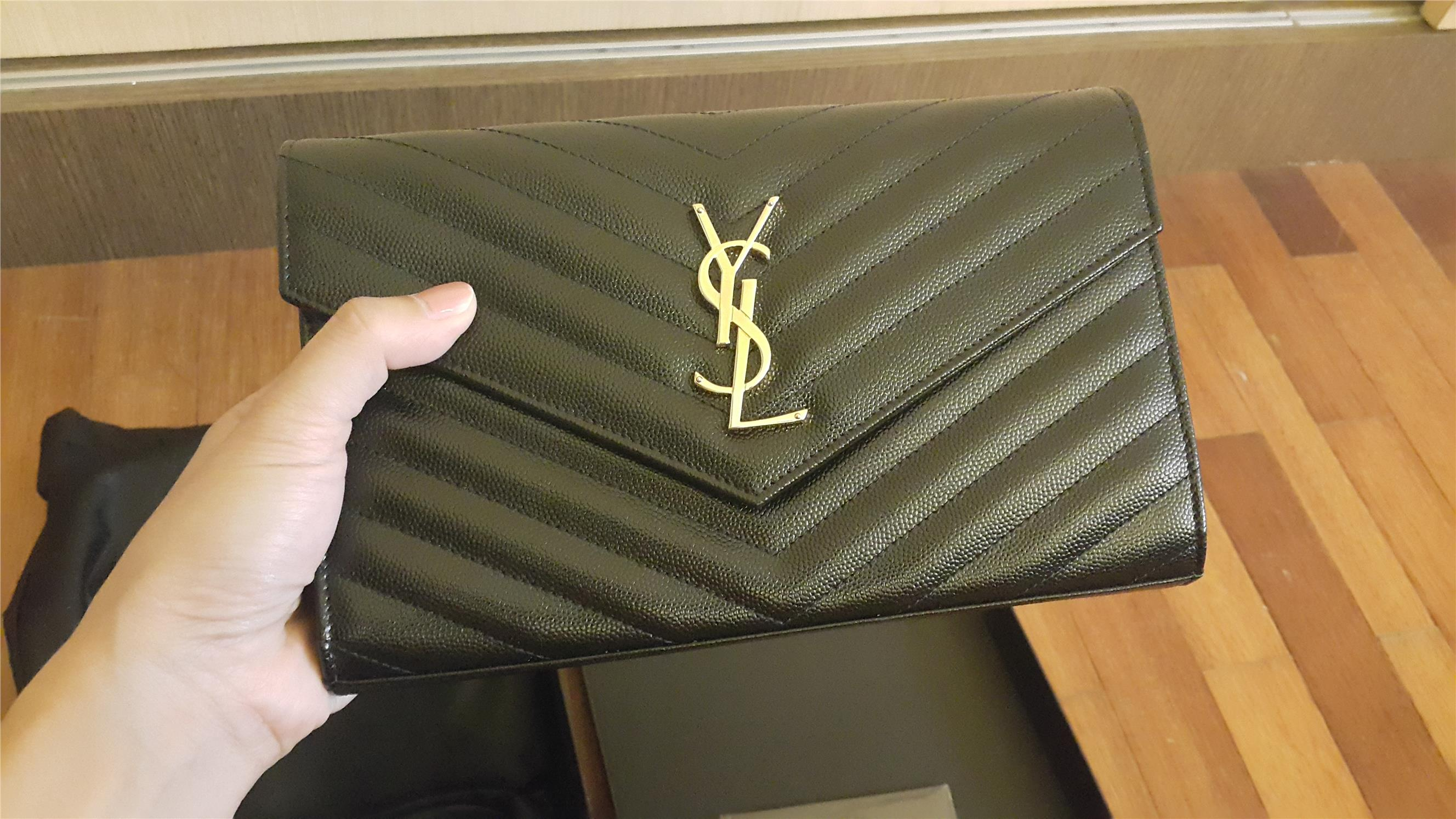 discount ysl handbags - ysl bags price in malaysia