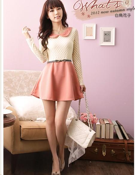 What Is A Dress Blouse 75