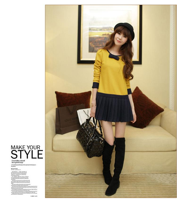 gallery for japanese dress style
