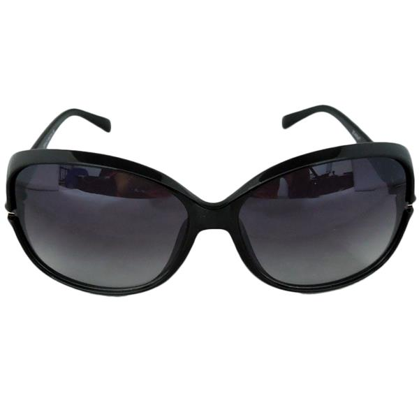 Z.U.O Women Trendy Sunglasses Model 2816