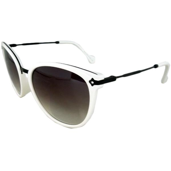 Z.U.O Women Trendy Sunglasses Model 2819