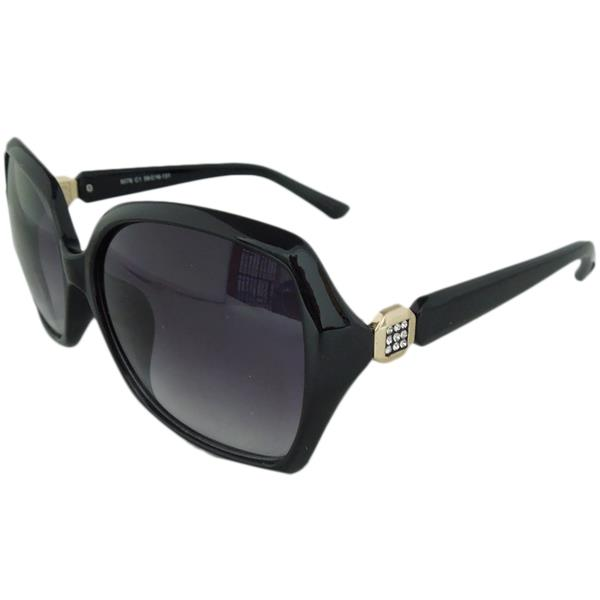 Z.U.O Women Trendy Sunglasses Model 8076