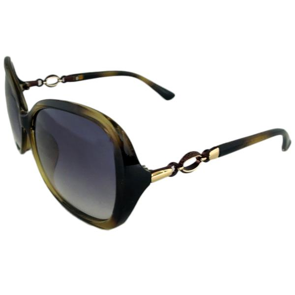 Z.U.O Women Trendy Sunglasses Model D6813