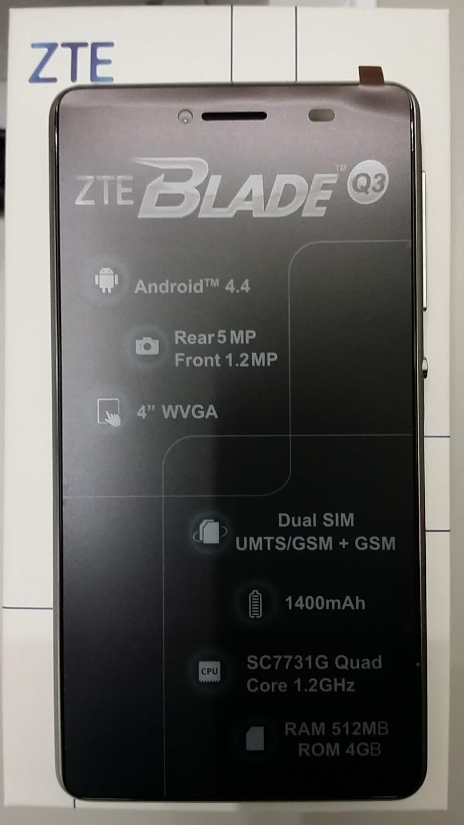 would zte blade q3 firmware download can now store