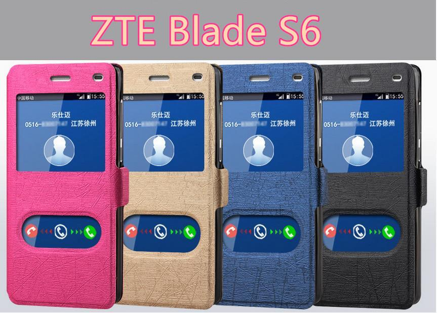 cars buy zte blade s6 case Adult Use