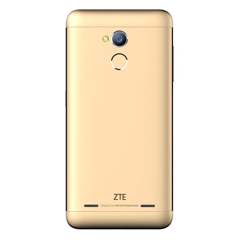 also use zte v7 gold search online for