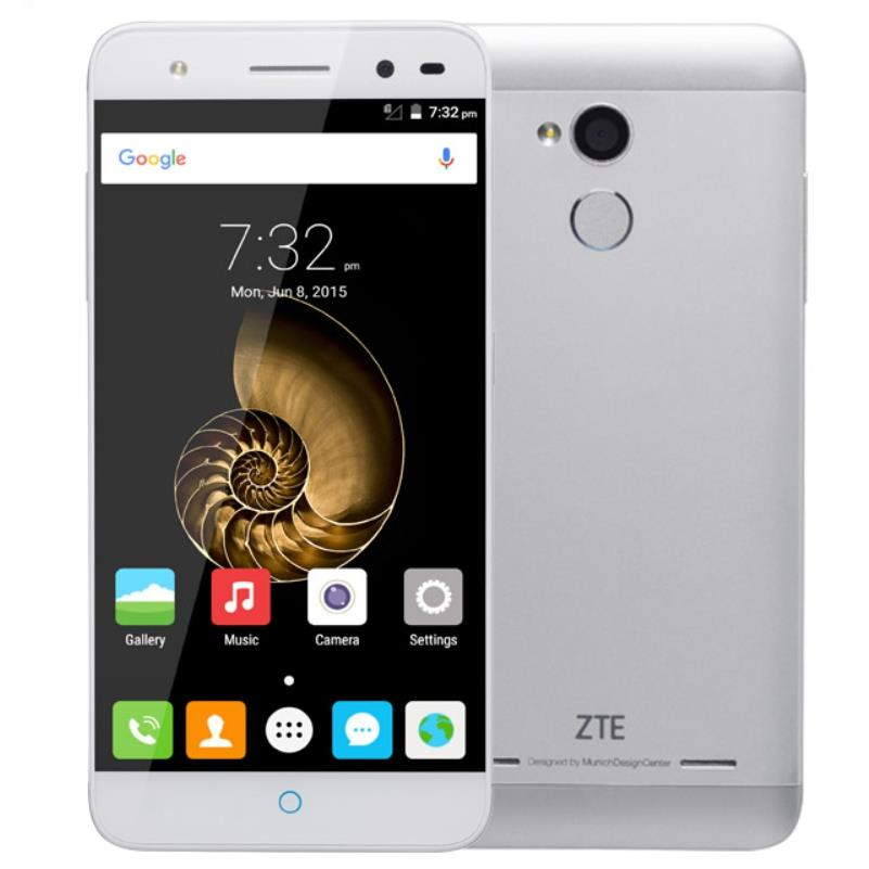 letting all zte blade v7 lite 16gb expanded