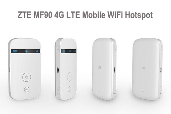 some countries, zte mobile hotspot login disable Multi