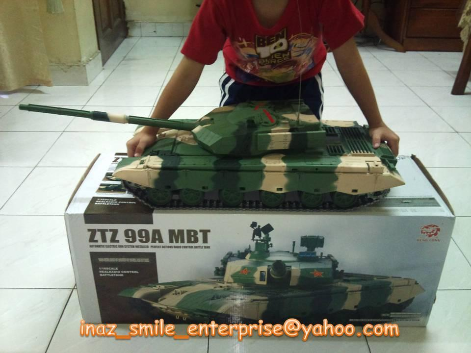 (IMG:http://76.my/Malaysia/ztz-99a-rc-tank-1-16 -upgrade-ismail79-1309-01-ismail79@1.jpg)