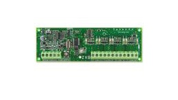ZX8SP Paradox 8-zone Expansion Module; Add 8 zones for Spectra SP Seri..