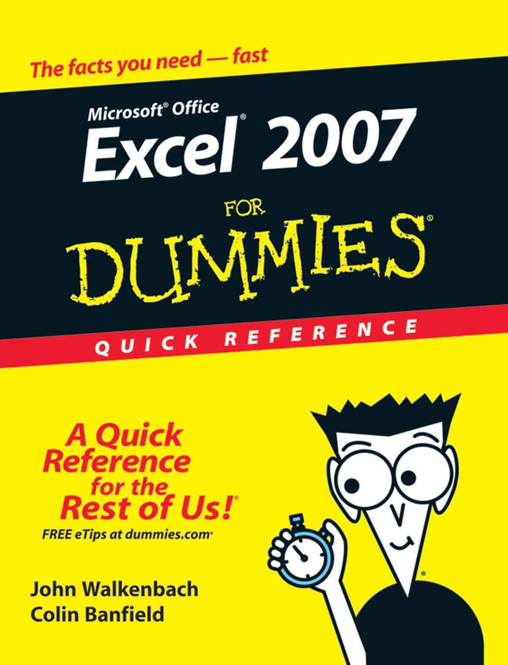 Excel 2007 Pdf Add In Download