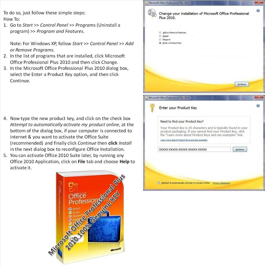 Malaysia online shopping auction lelong - Office 13 professional plus product key ...