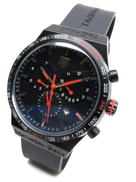 Malaysia online shopping auction lelong for Mercedes benz tag heuer watch price