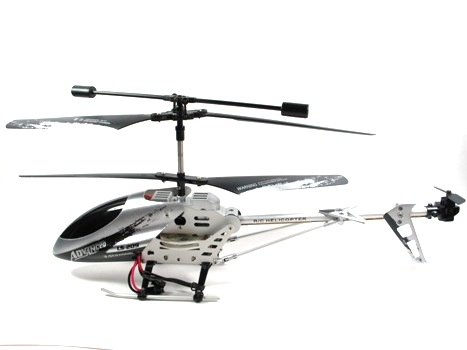 Rc Controller additionally Helicopter Swashplate Diagram in addition Jeep Rc Car furthermore Ls Model Ls2 9 Alloy Structure 3 5 Channel Rc Heli Gyroscope 96440735 2011 11 Std P additionally Early Helicopter Engines. on how rc helicopter works