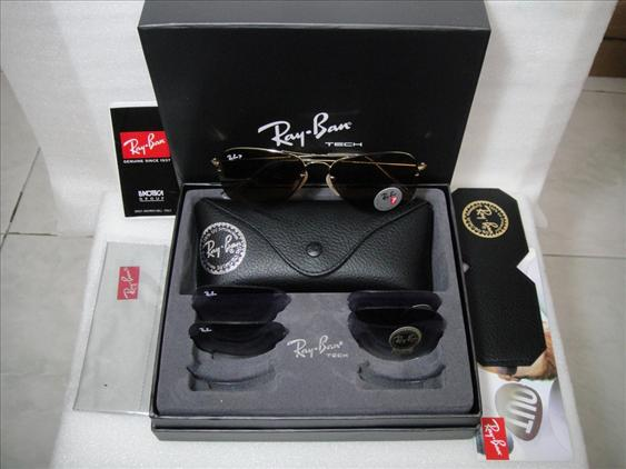 ray ban aviator sunglasses flip out