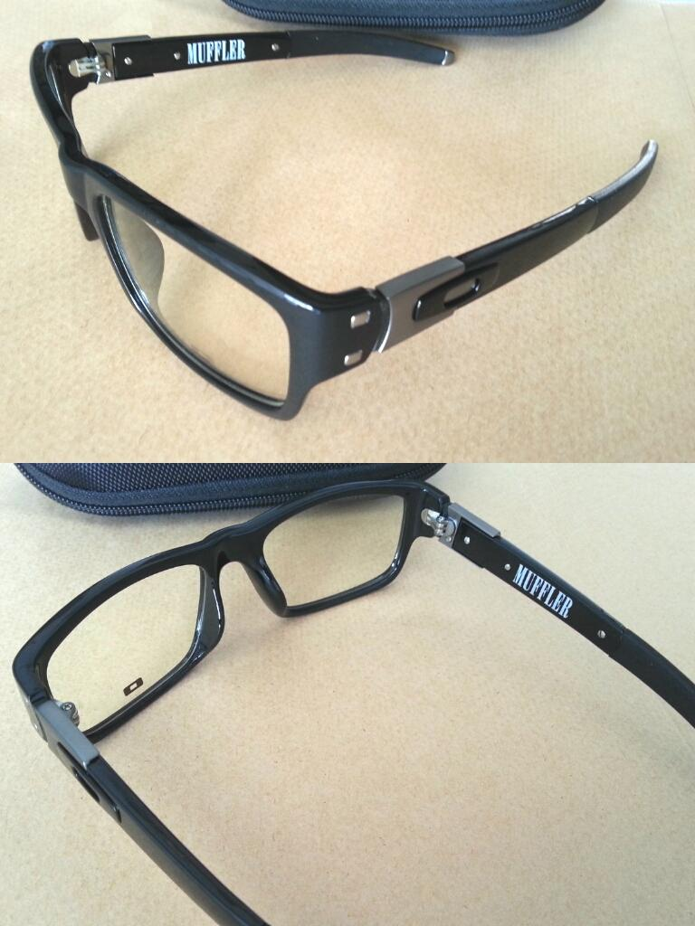 Oakley 4 1 Prescription | Oakley RayBan Glasses